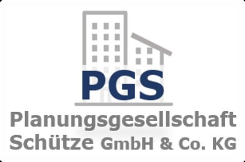 Planungsgesellschaft Schütze GmbH & Co.KG